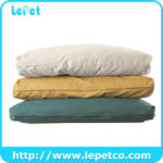 Pet Dog Bed Sheet Pet Bed Cover