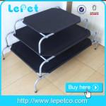 metal frame elevated dog bed manufacturer