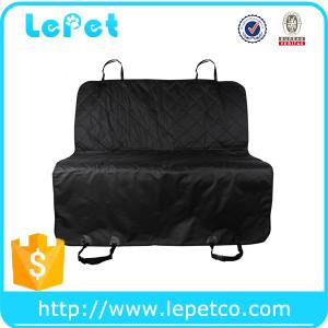 Waterproof Pet Car Seat Cover/dog hammock car seat cover/Pet Car Hammock