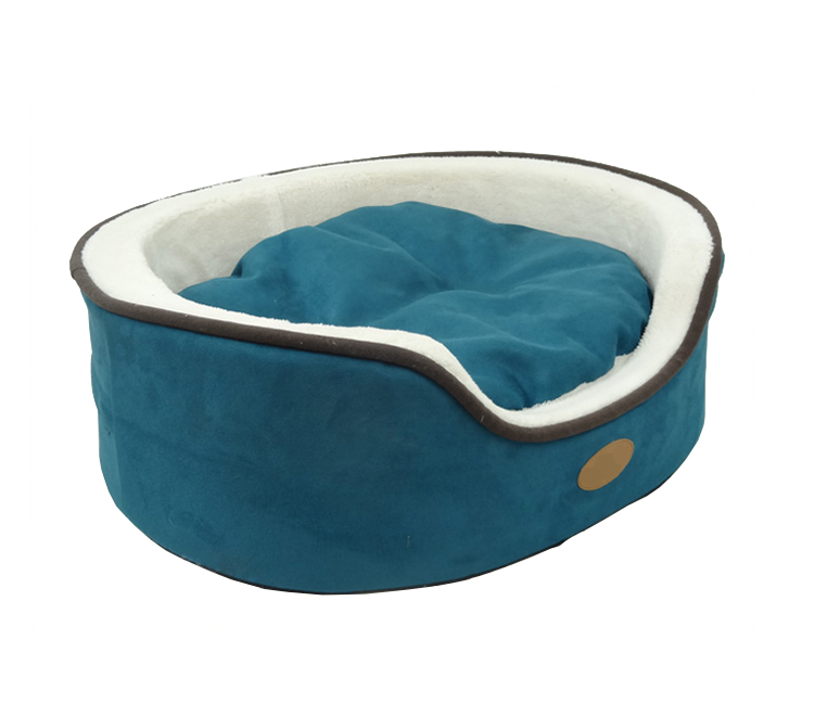 bed for pet pet luxury bed