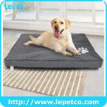 washable dog beds Orthopedic Dog Bed Wholesale