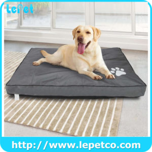 Pet supplies wholesale washable dog beds Orthopedic Dog Bed Wholesale
