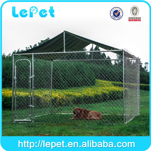 dog cage manufacturer wholesale supplier china