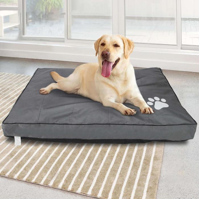Pet supplies online wholesale washable dog beds dog beds online
