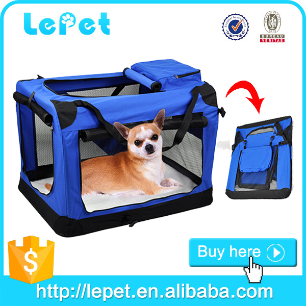 dog&pet travel accessories china pet supplies Manufacturer wholesale supply