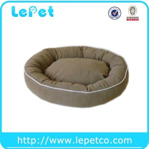 Dog beds with removable cushion and cover soft warm dog pet mat Manufacturer wholesale