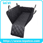 Dog seat cover hammock car hammock for dogs