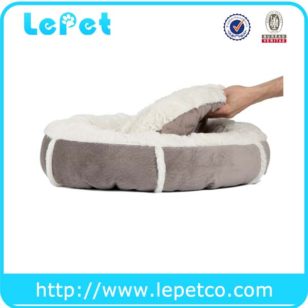For Amazon and eBay stores Dog accessories pet bed for dogs/luxury pet bed/wholesale dog bed