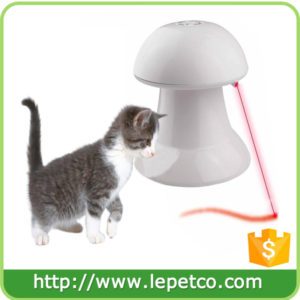 LePet Interactive Laser Cat Toy