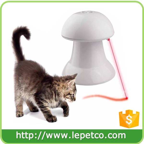 Manufacturer Wholesale supply Laser Pointer Cat Toy cat toy cat light chaser toy