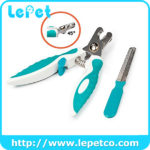 Dog Nail Clippers LePet Dog Nail Trimmer
