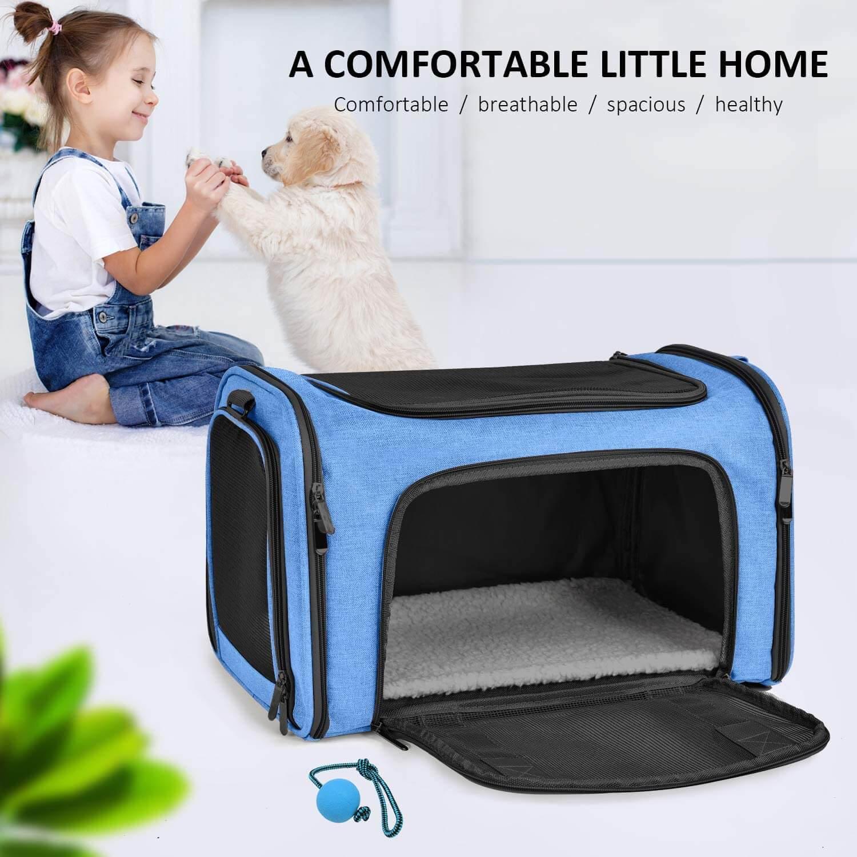 pet carrier wholesale supply