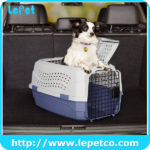 Airline Approved Pet Kennel Pet Travel Carrier Crate