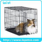 Metal Dog Crates Dog Kennel Cage
