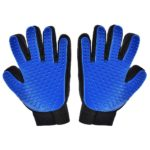 Pet Grooming Glove Dog Grooming Glove