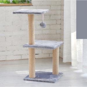 best cat family tree cat furniture diy cat tree