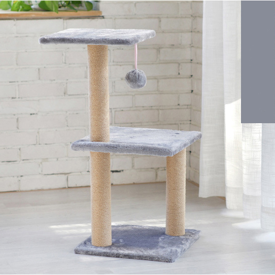 best cat family tree cat furniture diy cat tree