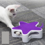 cat feather toy factory,interactive cat toy manufacturer,cat toy manufacturer wholesale