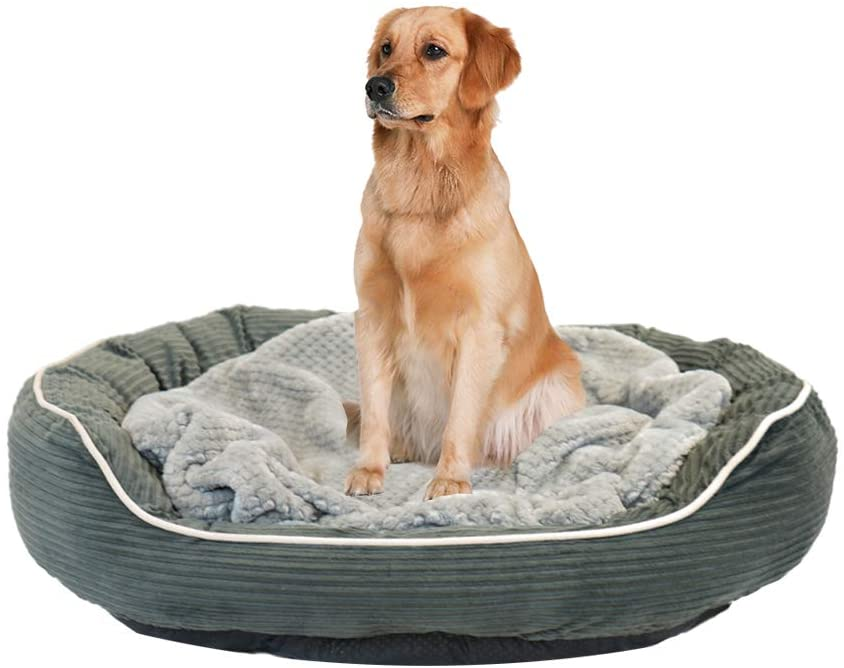 Dogs Cats Sleeping Bed Mat factory supply