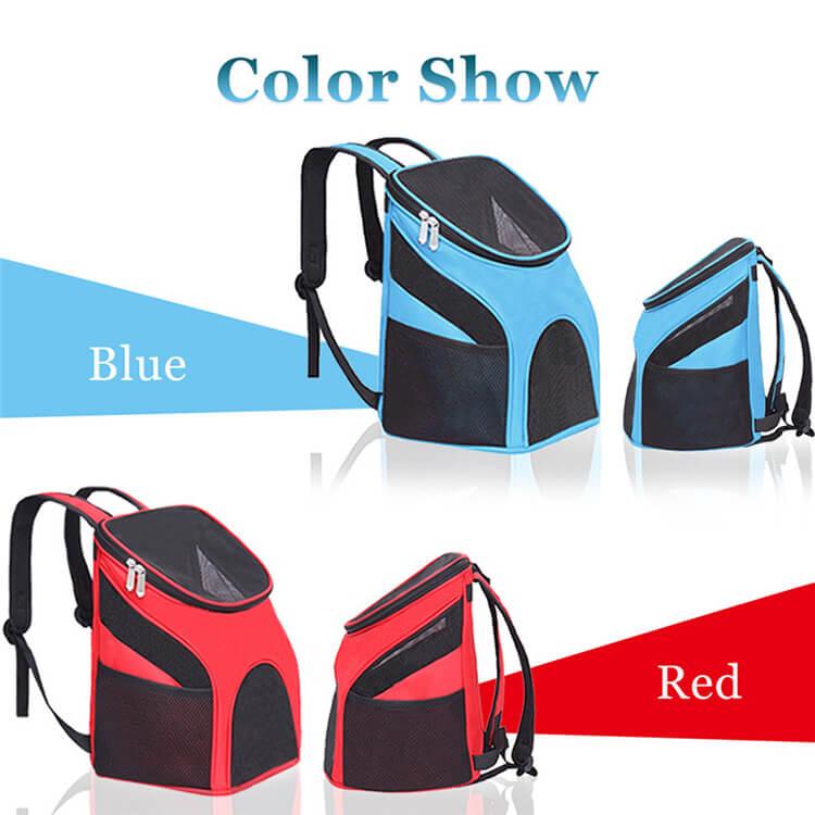 Pet Carrier Bag Wholesale