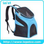Pet Carrier Bag Manufacturer