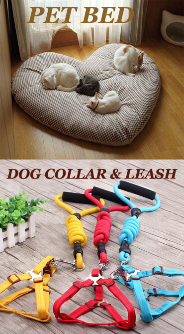 dog leash and collar manufacturer dog leash and harness factory